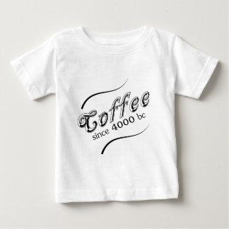 Since 4000 BC T-shirts
