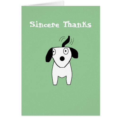 Thank You Messages: Thank You Card Wording Ideas | Shutterfly