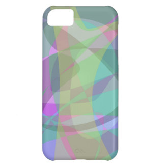 Sincerity of a Tree Case For iPhone 5C