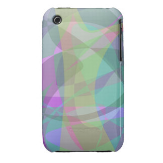 Sincerity of a Tree Case-Mate iPhone 3 Cases