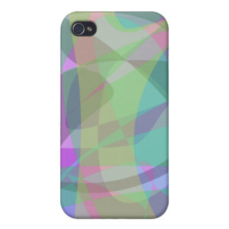 Sincerity of a Tree Cover For iPhone 4