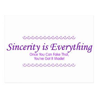sincerity_purple postal