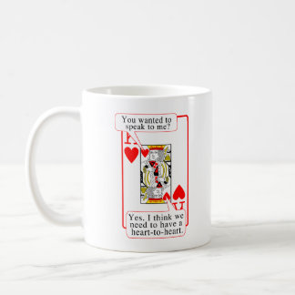 Sincero Tazas De Café