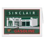 Sinclair-Card