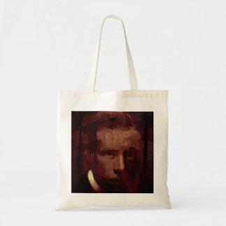 Sinclair Lewis Tote Bag