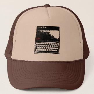 Sinclair ZX81 Trucker Hat
