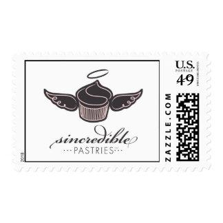 SincredibleIncLogo-CMYK[2] Postage
