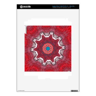 Sindh ethnic tribal pattern.jpg iPad 3 skins