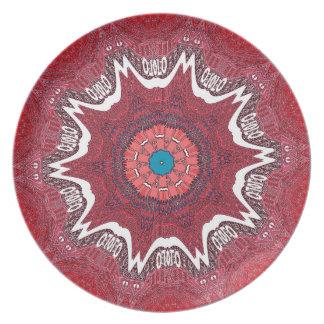 Sindh ethnic tribal pattern.jpg plate
