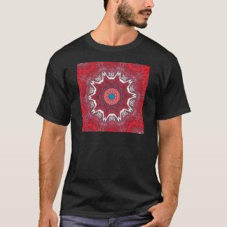 Sindh ethnic tribal pattern.jpg T-Shirt