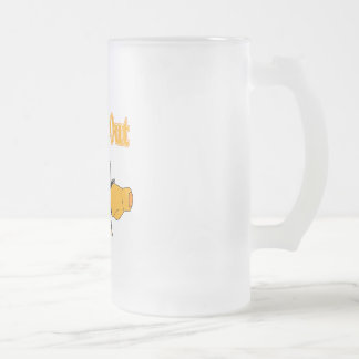 Síndrome comprensivo reflejo de la distrofia taza de cristal