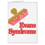 Síndrome de Evans Felicitacion