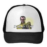 Sinestro Hat