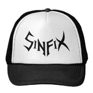 SinFix Merch. Gorros