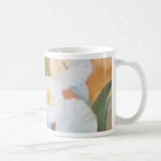 Sinfonia de jarros coffee mug