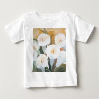 Sinfonia de jarros t-shirt