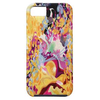 SING - phone case iPhone 5 Case