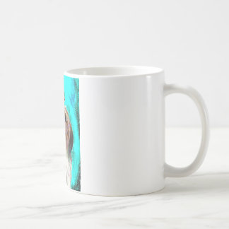 Sing your Song PAINTING jpg Coffee Mugs