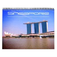 singapore 2021 calendar