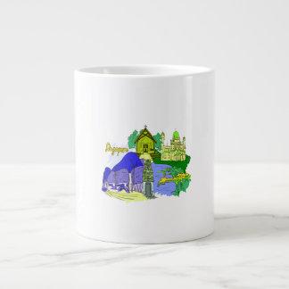 singapore city image 2.png large coffee mug
