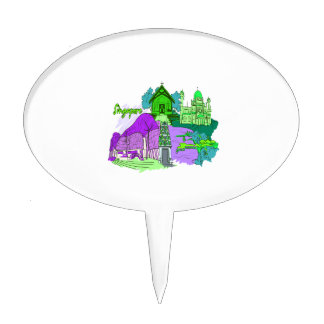singapore city image 4.png cake topper