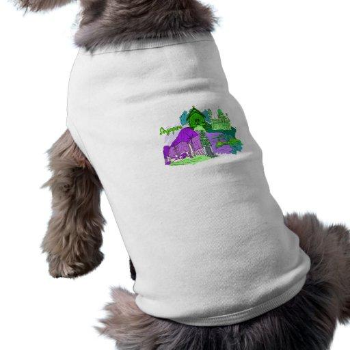 singapore city image 4.png doggie shirt