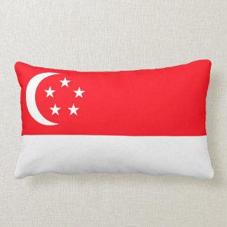 SINGAPUR COJÍN