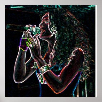 https://rlv.zcache.com/singer_microphone_song_music_pretty_girl_poster-p228453585906675838trma_400.jpg