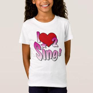 Singers,