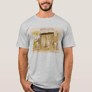 singing bees Carrara T-Shirt