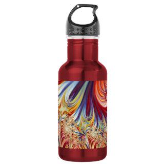Singing blossom Liberty Bottle