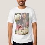 Singing Faeries - Ladies T-shirt