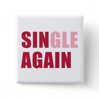 Single Again Button zazzle_button