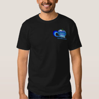 Single and Housebroken Dog Shirt