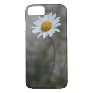 Single Daisy iPhone 7 Case