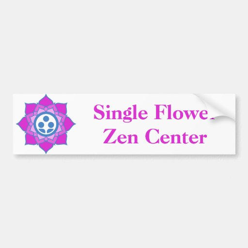 scipio center divorced singles These are just some of the different kinds of meetup groups you can find near scipio center sign me up let's meetup  waterloo single parent support meetup.