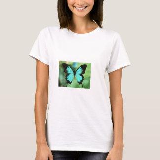 Single & Free T-Shirt