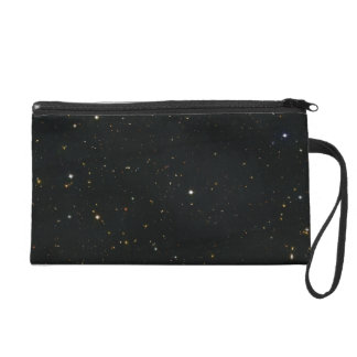 Single HST ACS COSMOS Wristlet Clutches