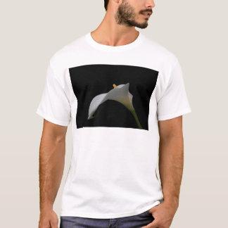 Single Lily T-Shirt