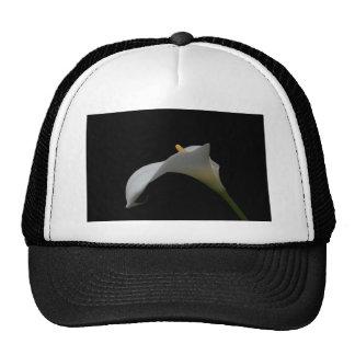 Single Lily Trucker Hat