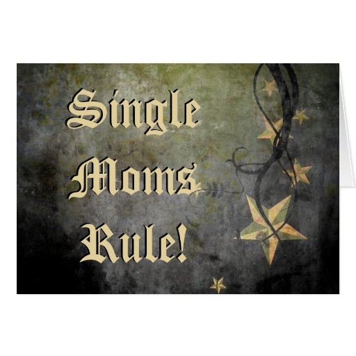 rule single parents Is it legal apartment curfews, service dogs & cats, playing in common areas, noise & children, unlawful eviction, & apartment rules against children.