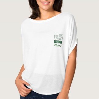 Single Parent Properties T-Shirt