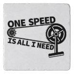 bike, single speed, fixed gear, fixie, chain,