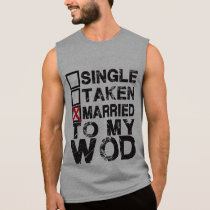 Single,