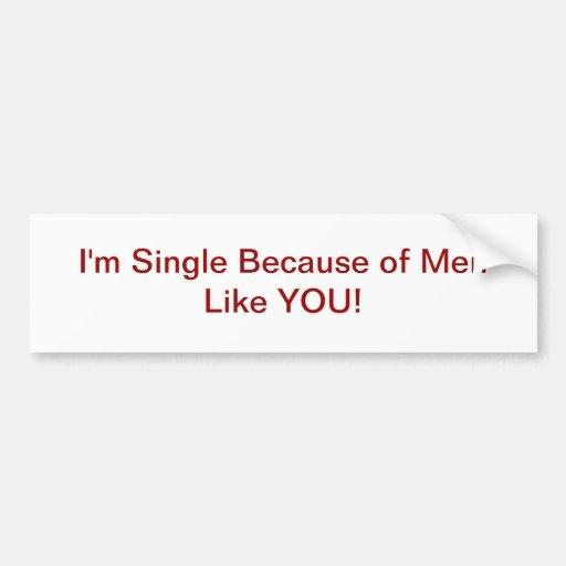 sedan single women Meet single women in sedan ks online & chat in the forums dhu is a 100% free dating site to find single women in sedan.