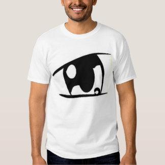 singleeye tee shirt