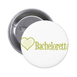 SingleHeart-Bachelorette-Ylw Button
