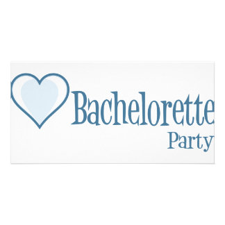 SingleHeart-BacheloretteParty-Blue Card