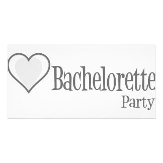 SingleHeart-BacheloretteParty-Grey Card