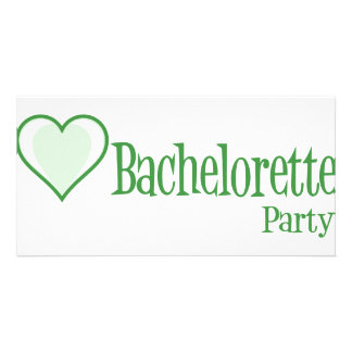 SingleHeart-BacheloretteParty-Grn Card